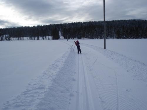 Terveyskeskus Pudasjärvi